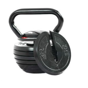 HyGYM-adjustable-kettlebell-UK